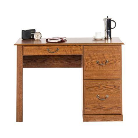 office desk staples staples home office desk 28 images modern staples