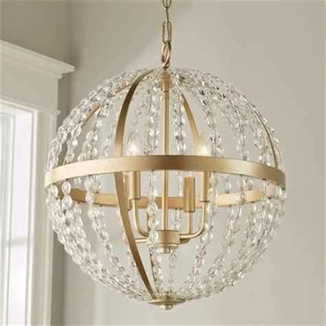 chandelier globe replacement 100 chandelier chandelier globe replacement regarding