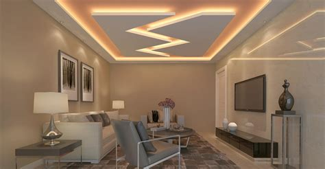 ceiling designs for homes residential false ceiling false ceiling gypsum board