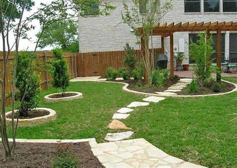 small backyard landscape design ideas small yard landscaping design corner