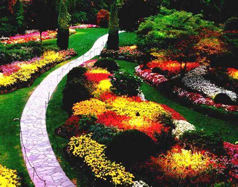 flower gardening 101 landscape arrangements for your house s front gardening