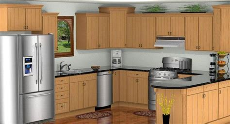 3d kitchen design free 41 best images about 3d kitchen design on