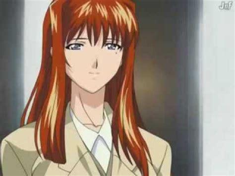 milk junkies milk junkies ova 1 part 2 18 h anime