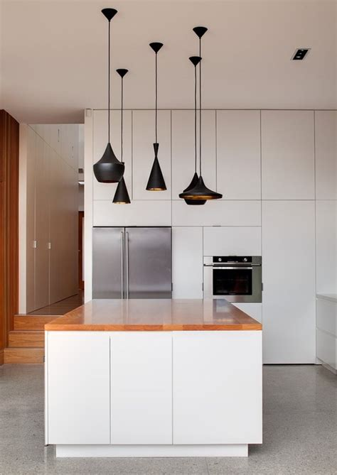 57 original kitchen hanging lights ideas digsdigs