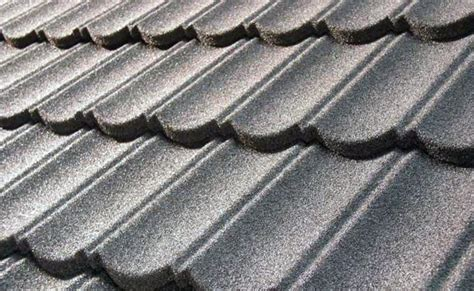 rubber st suppliers panel roofing coated panel metal roofing