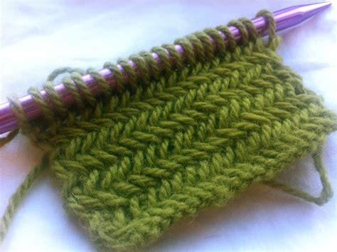 knit herringbone stitch herringbone stitch stitch n purl
