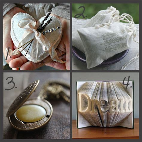 unique craft ideas for handmade s day gift guide lovely gift