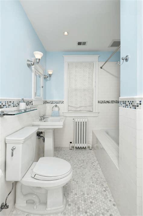 bathroom borders ideas bathroom tile ideas to inspire you freshome