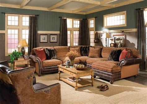 living room sets san antonio living room sets san antonio tx 28 images rustic sofa