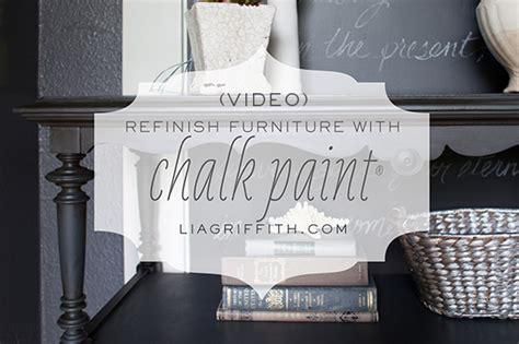 chalk paint tutorial sloan tutorial on my favorite chalk paint technique