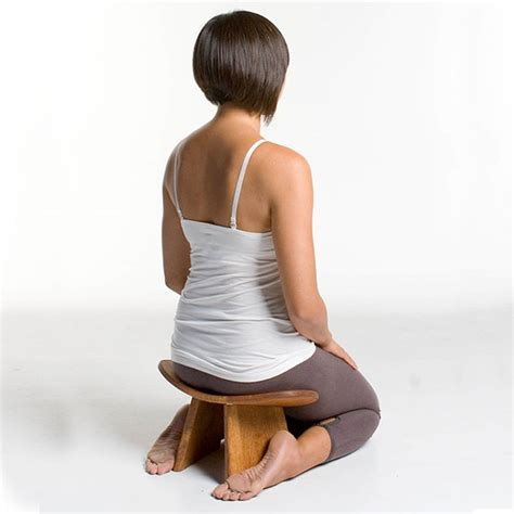 meditation how to use how to use a meditation bench best meditation chairs