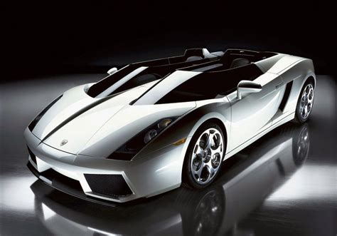 Car Live Wallpaper For Pc by 3d Car Live Wallpaper Gallery