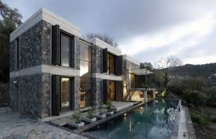 New House Plans modern castle house plans stone modern house design