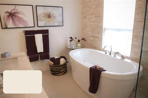 bathroom paint colors ideas 10 ideas for your bathroom paint home interiors