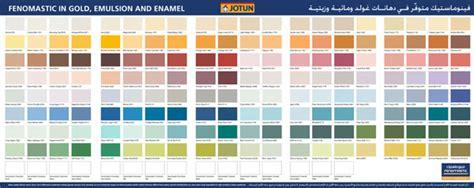 paint colors jotun the best jotun paint applicator in dubai handyman