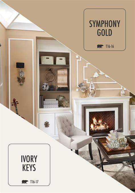 behr paint color ivory 1000 images about behr 2016 color trends on