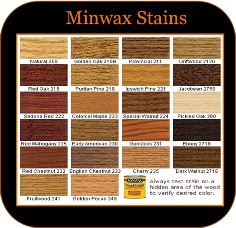 home depot deck paint colors deck stain colors at home depot deck design and ideas