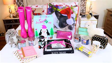 gift family gift ideas for friends family