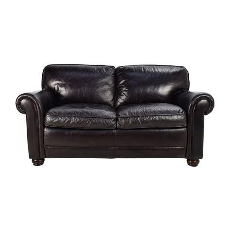 bobs furniture sofa sofa bobs furniture living room atlas leather sofa bobs