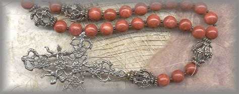 antique rosary sale antique rosaries sale images