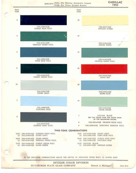 dulux chalk paint canada 100 milk paint color swatches colors archives maine
