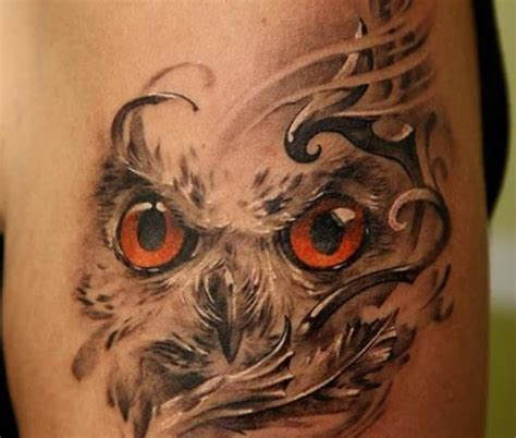 ideas about watercolor phoenix tattoo yo tattoo