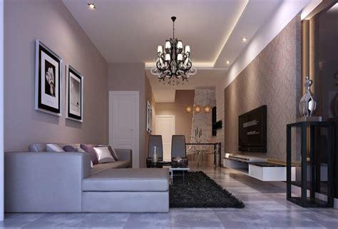 new interior home designs new home interior design living room