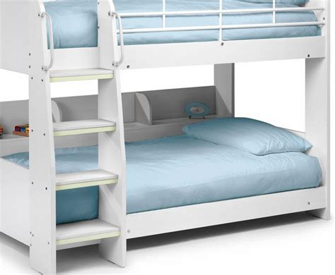 bunk beds white white bunk beds for darci white bunk bed