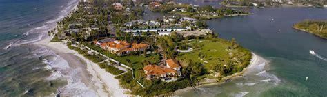 mustang island house rentals 100 mustang island house rentals vacation
