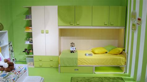 children bedroom furniture children bedroom furniture raya furniture