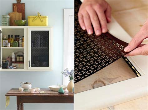 diy kitchen cabinet doors designs diy kitchen cabinet ideas 10 easy cabinet door makeovers