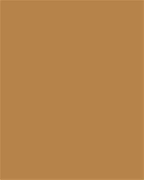 behr paint colors terracotta 1000 images about paint colors on mustard
