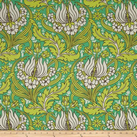 butler home decor fabric butler home decor fabric marceladick