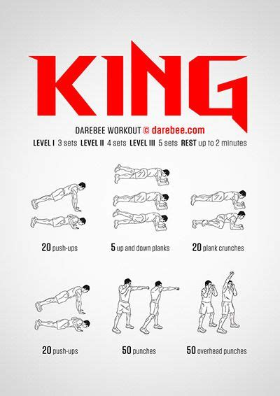 entrenamiento en casa hombre workouts excercising motivation and routines pinterest