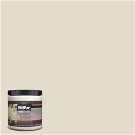 behr paint color linen behr premium plus ultra 8 oz ul190 14 vintage linen