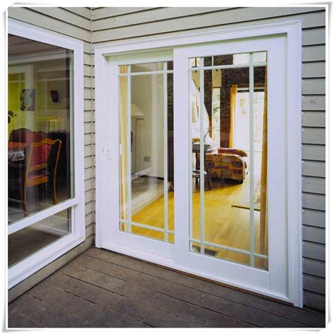 buy exterior doors buy exterior doors 28 images entry doors mahogany door