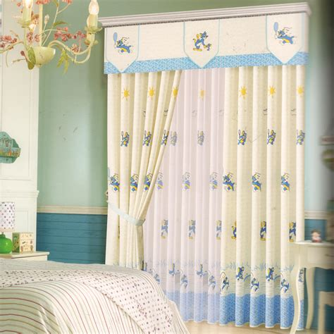 baby boy curtains for nursery patterns baby boy curtains for nursery no valance