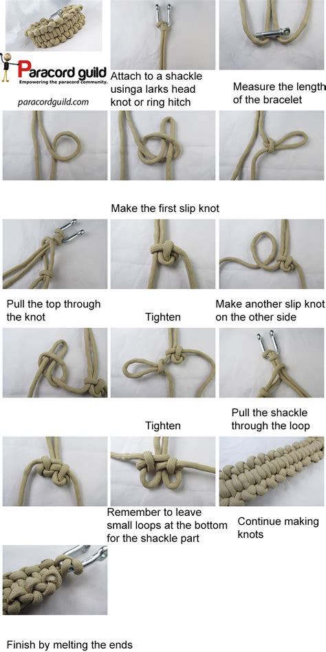how to make paracord jewelry backbone bar paracord bracelet paracord guild