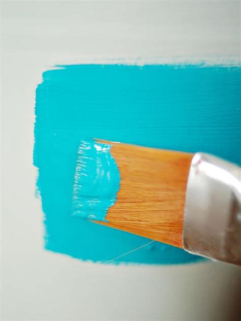 acrylic painting drying time how to make painted pail hgtv