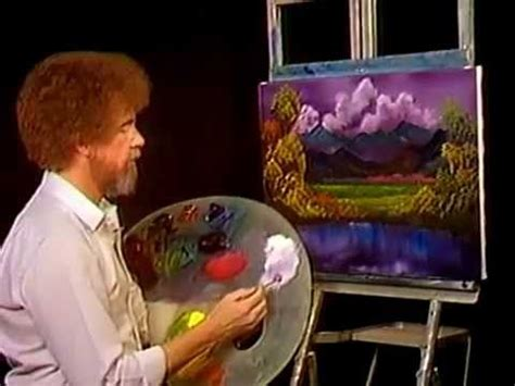bob ross paintings by episode 25 best ideas about the of painting on