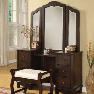 bedroom vanity furniture bedroom vanity furniture popular interior house ideas