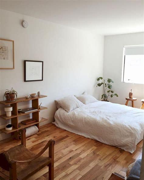 bedroom minimalist best 25 minimalist bedroom ideas on