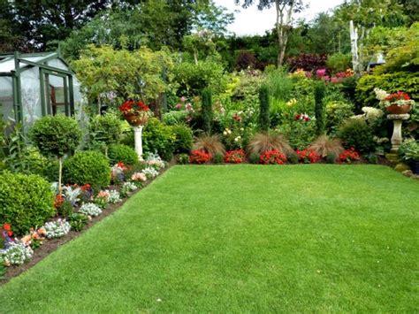 garden ideas for backyard backyard vegetable garden ideas architectural design