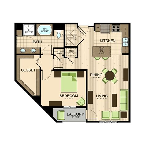 1 bedroom apartments houston 1 bedroom study apartments in houston 28 images img