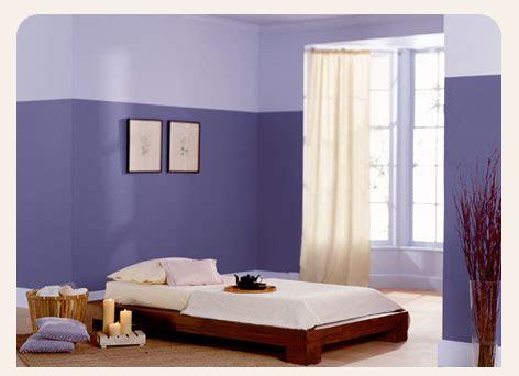 paint colors for bedrooms quiz كتالوج الوان دهانات 2016 دهانات شقق مودرن ميكساتك