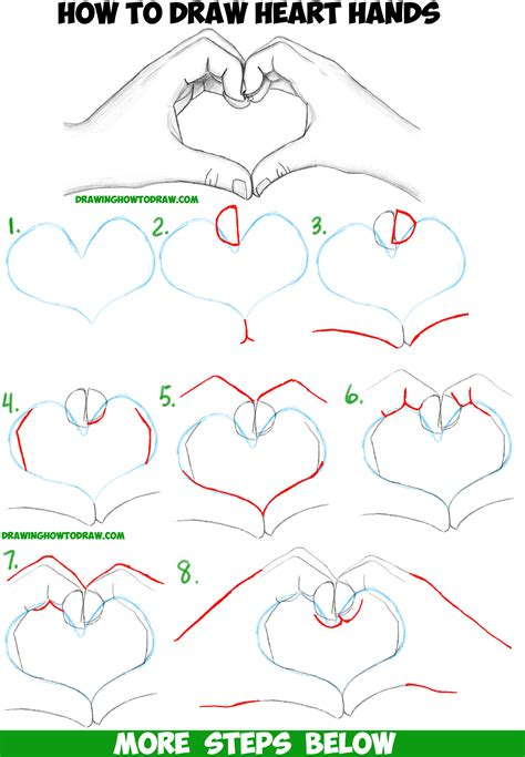 how to draw step by step how to draw in easy to follow step by step