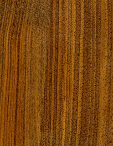 walnut woodworking some of my favorite things of an architect