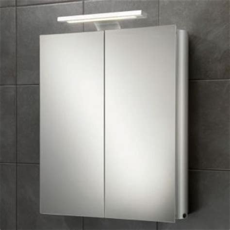 bathroom cabinet light bathroom cabinet lights bathroom cabinets