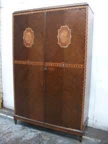 antique deco bedroom furniture deco bedroom suite antiques atlas