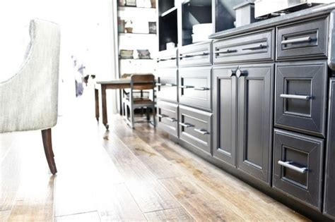 modern hardware for kitchen cabinets contemporary kitchen cabinets and drawers decorative